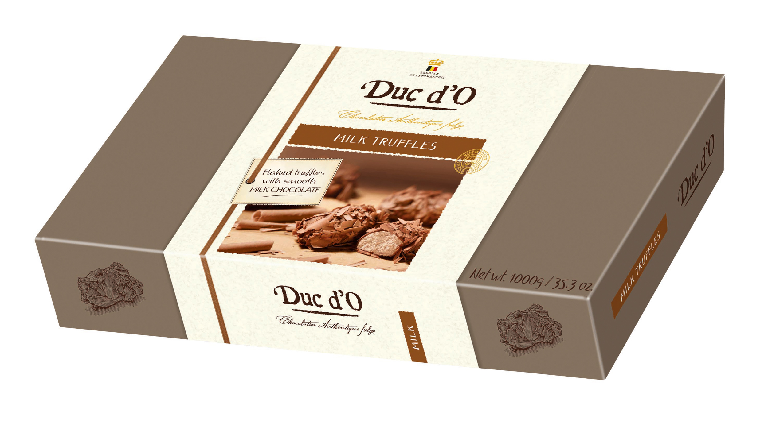1512778 26100504 Duc Do Flaked Truffles Milk 1kg OT.pdf