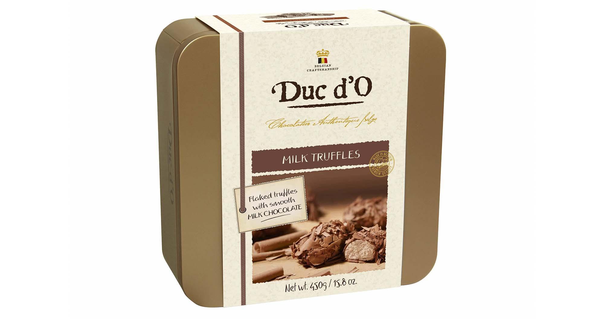 3D_DDO_Blik_Truffels_M_103-30057-999_450g