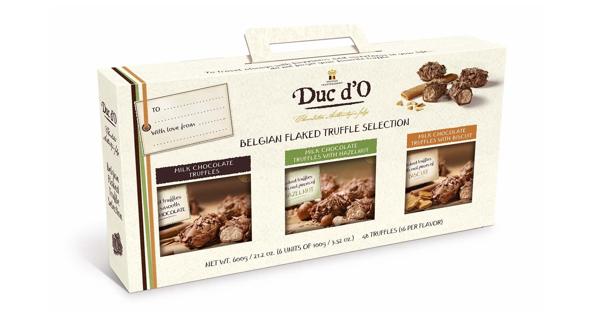 3D_DDO_Draagbox_6x100g_ENG