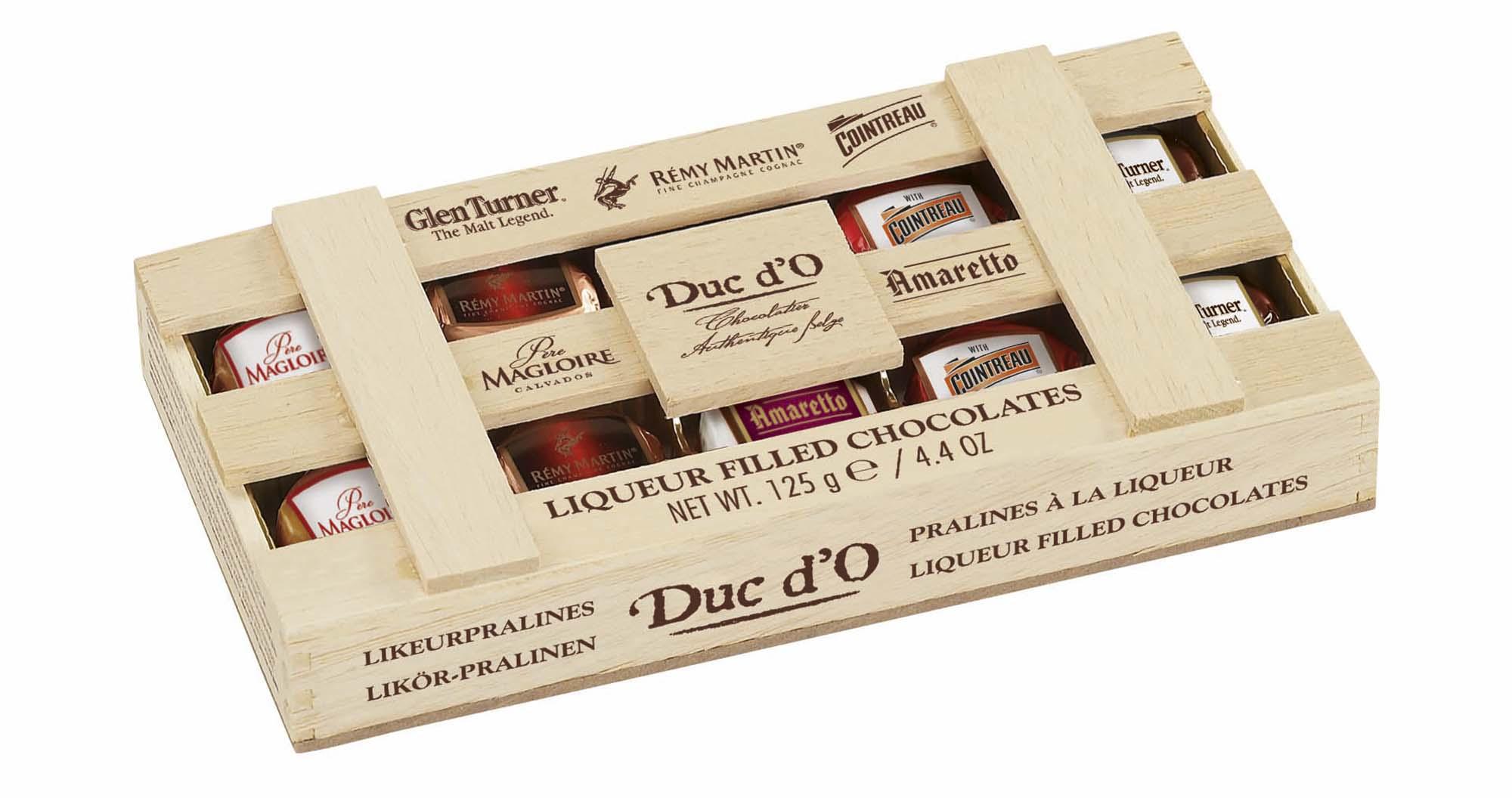 3D_DDO_Liqueurpralines_125g